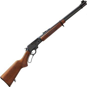 Marlin Marlin Lever Action Rifle RH 20''30-30WIN BlueWood(6+1) 336w