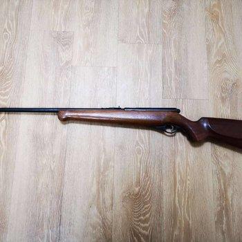 Mossberg Mossberg USA Model 151K .22LR