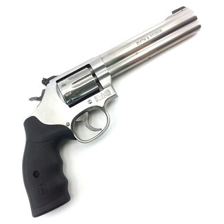 Smith & Wesson Smith & Wesson 617 .22 LR REV. 6'' BRL 10 Shot