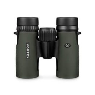 Vortex Vortex Diamondback 10x32 Binoculars