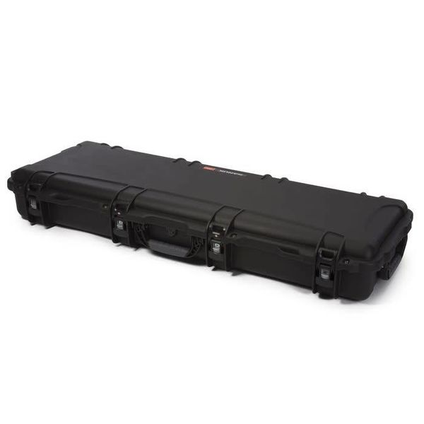 Nanuk Nanuk 990 for AR black