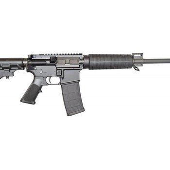 Armalite Eagle Arms M15 Oracle, Optic Ready, Semi-Auto .223 / 5.56 Caliber AR-15 Rifle by Armalite