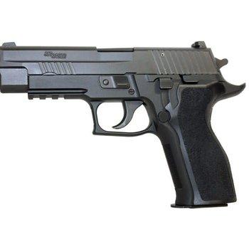 """Sig Sauer Sig Sauer P226R Enhanced Elite - 9mm, 4.4"""""""