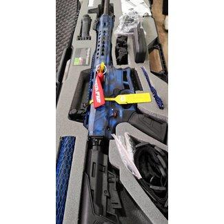 """Typhoon Typhoon Defence F12 12GA 3""""  3 mags NR shotgun"""