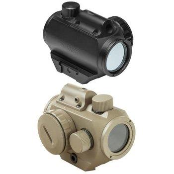 VISM Micro Greendot Laser Sight w/ Integrated Red Laser