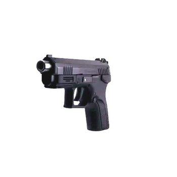 GrandPower Grand Power P1S 9mm