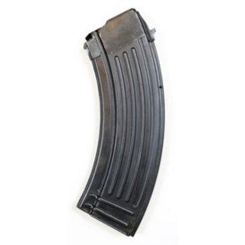 NORINCO Norinco Type81 7.62x39mm 5rd Magazine