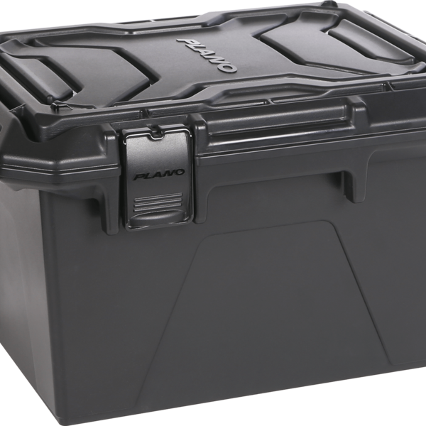 PLANO TACTICAL AMMO CASE