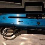 "Beretta A400 XCEL SPORTING 12ga/30"" Semiauto Shotgun"