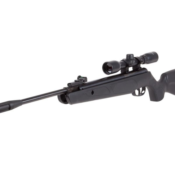 Remington Express Hunter .177cal 495fps