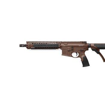"""Daniel Defense M4 MK18 5.56 Nato, 10.3"""" Barrel ,Mil Spec+ Cerakote"""