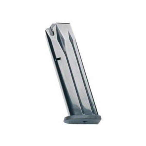 Beretta Spare Magazine PX4 Storm 9mm 10 rd Magazine