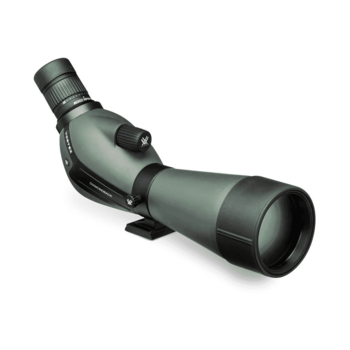 Vortex Diamondback 20-60x80 Angled Spotting Scope