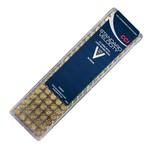 CCI  .22lr Standard Velocity Rimfire Ammo 22 LR, LRN, 40 Grains, 1070 fps, 100 Rounds