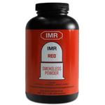 IMR-RED1 14OZ. SHOTGUN/PISTOL POWDER
