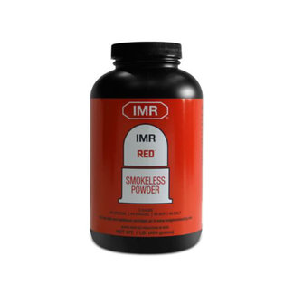IMR-RED1 14OZ. SHOTGUN/PISTOL POWDER