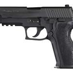 SIG SAUER P226R-9-B
