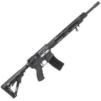 """DPMS 3G1 AR15 SEMI-AUTO 18""""BBL 5.56mm"""