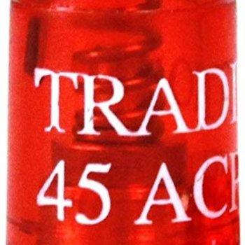 TRADITIONS .45ACP SNAP CAPS PLASTIC