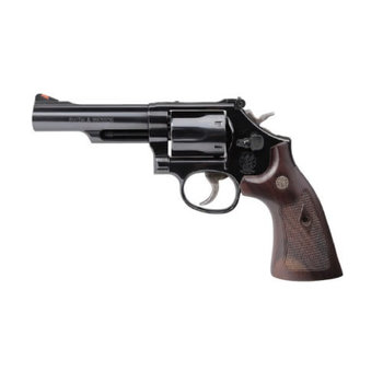 """SMITH&WESSON 19-9 CLASSIC .357MAG 4.25"""""""