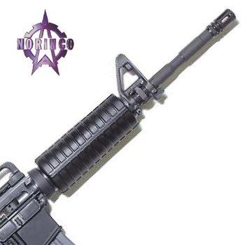 Norinco CQA M4 14.5″ Semi-Auto Carbine 223rem/556