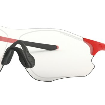 OAKLEY EVZero™ Path®(Asia Fit)  RED Frame
