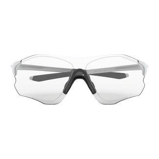 OAKLEY EVZero™ Path®(Asia Fit)  WHITE Frame