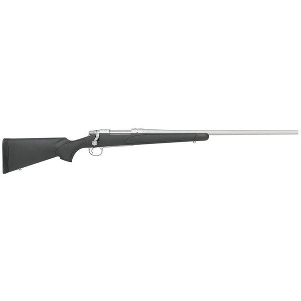 REMINGTON 700 SPS STS 308 WIN BOLT ACTION 24""