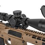 Primary Arms GLx4 2.5-10x44FFP Rifle Scope - Illuminated ACSS-HUD-DMR-5.56/.308