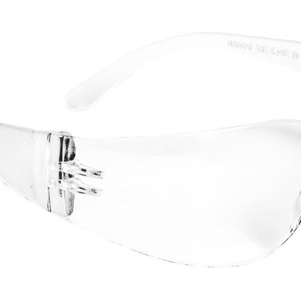 Softair Goggles Lunettes