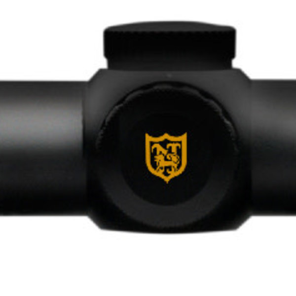 NIKKO STIRLING DIAMOND 3-12X56 SADDLE SWITCH ILLUMINATED RETICLE