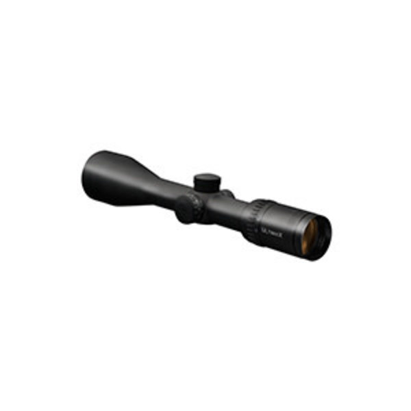 NIKKO STIRLING ULTIMAX 2.5-10X50 RETICLE EXTENDED 4A ILL