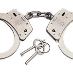 Smith & Wesson Handcuffs