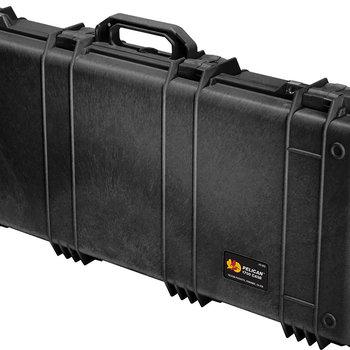 Pelican™ Protector Case™ 1700 WL/WF BLACK