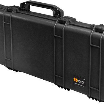 Pelican™ Protector Case™ 1720 WL/WF BLACK