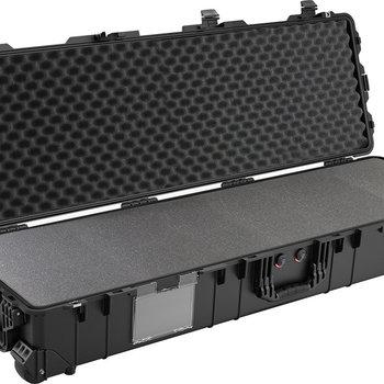 Pelican™ Protector Case™ 1770 WL/WF BLACK