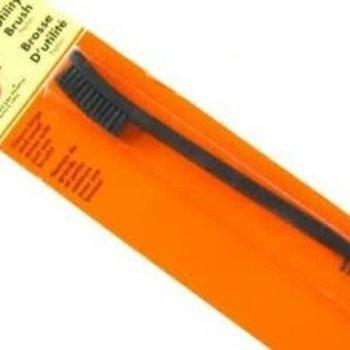 Hoppe's Nylon Utility Brush