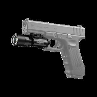 SureFire  X300 Ultra LED Handgun Light FDE