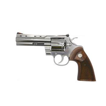 "Colt Python 4.25"" Pre-order"