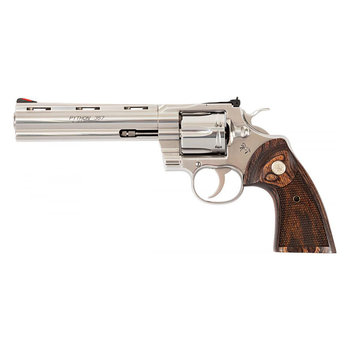 "Colt Python 6"" Pre-order"