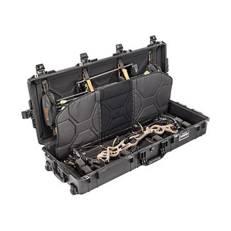 Pelican™ Protector Case™ 1745 AIR CASE ,BOW CASE BLACK