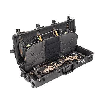 Pelican™ Protector Case™ 1745 AIR CASE ,BOW CASE BLACK