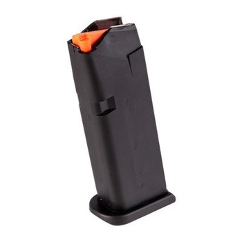 Glock Glock 48 Magazine 9MM 10-Round