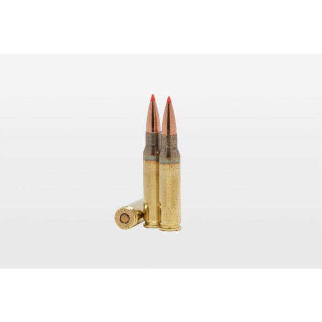 Atlanta Arms 308/7.62 168 GR BTHP Elite 400/case