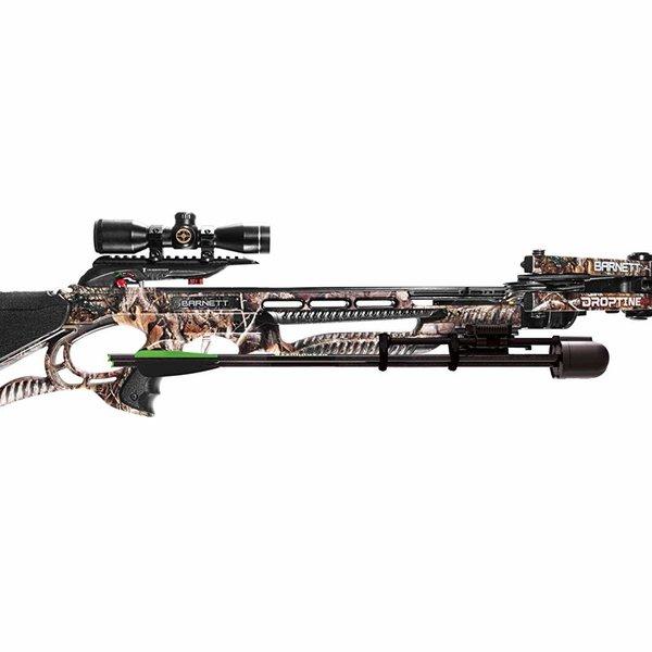 Barnett BAR78003 Droptine STR Crossbow Package