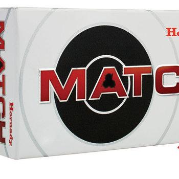 HORNADY 6.5 Creedmoor 140 gr ELD® Match