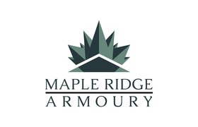 Maple Ridge Armory