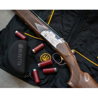 "Beretta 686 Silver Pigeon I Sporting 12 Gauge 30"""