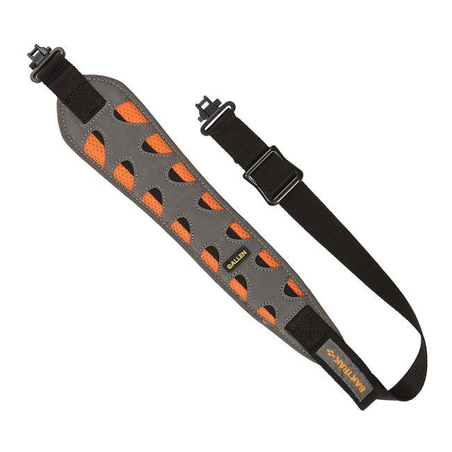 Allen 8361 BAKTRAK AMBUSH Sling w/Swivels Orange