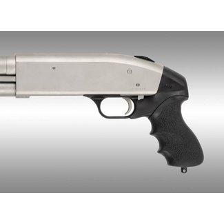 Shotgun Pistol Grip